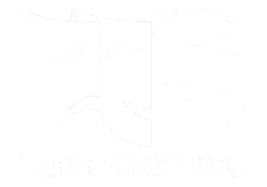 LC-theatre-white-logo