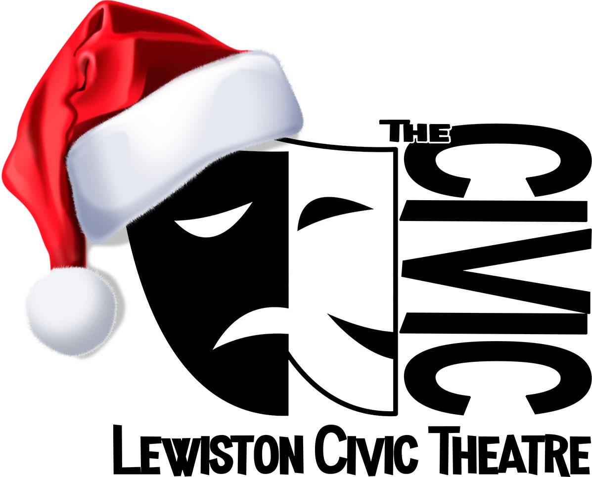 LCT Christmas Logo