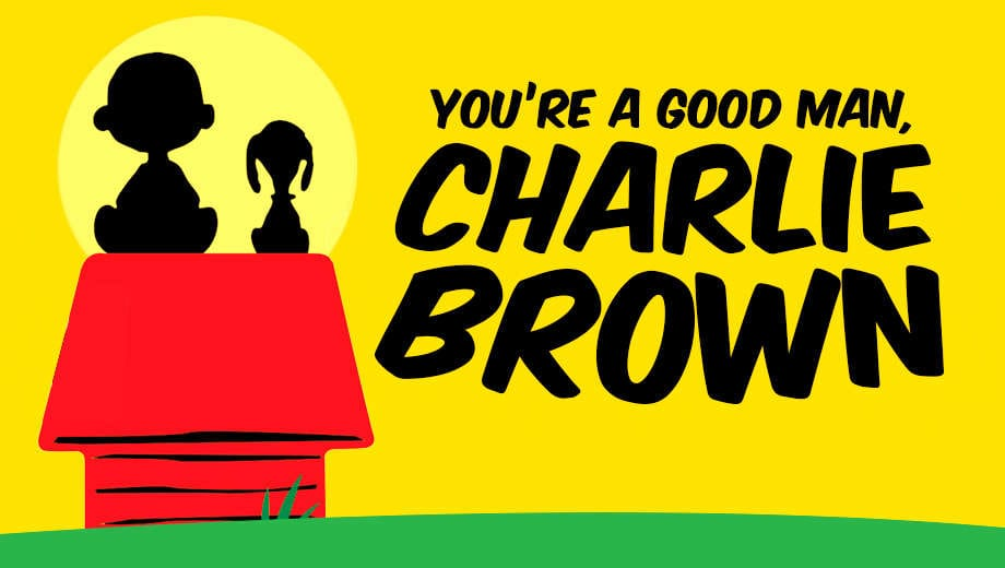 Event-Youre-a-Good-Man-Charlie-Brown-2019